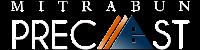logo-new-whitek