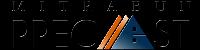 logo-newk