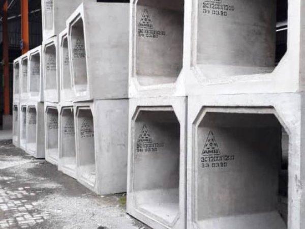 box_culvert