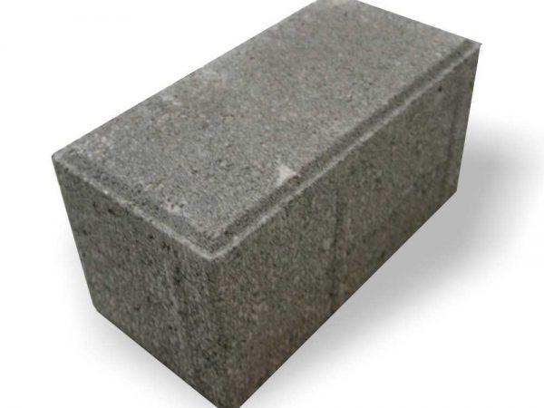 paving-block2